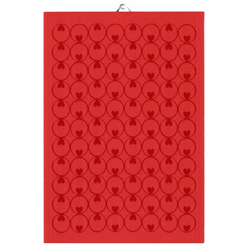 Rodinge Tea Towel, 14 x 20 inches