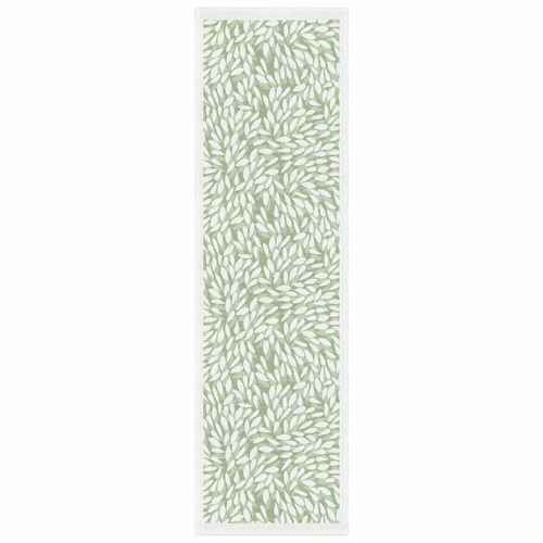 Sarah Table Runner, 14 x 47 inches