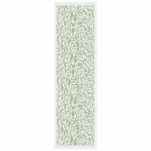Sarah Table Runner, 20 x 59 inches