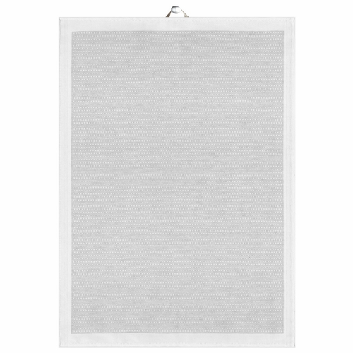 Serena 19 Tea Towel, 14 x 20 inches