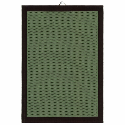 Serena 940 Tea Towel, 14 x 20 inches
