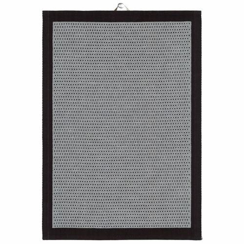 Serena 990 Tea Towel, 14 x 20 inches
