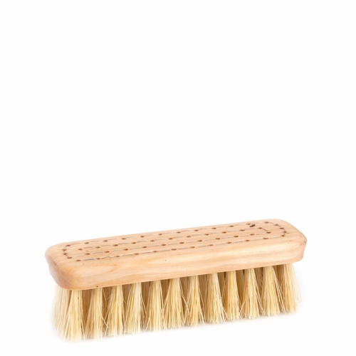 Iris Hantverk Single-sided Nail Brush