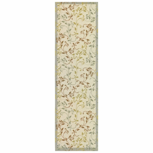 Slingra 999 Table Runner, 14 x 47 inches
