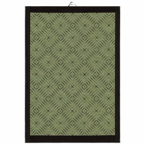 Sophie 940 Tea Towel, 14 x 20 inches