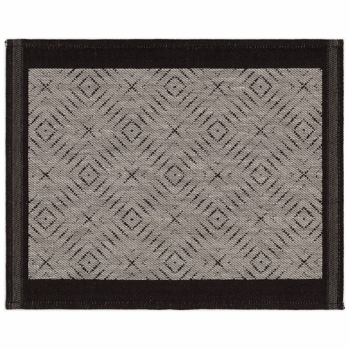 Sophie 980 Dishcloth, Large
