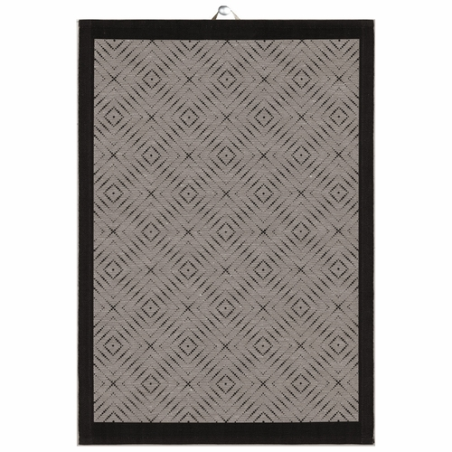 Sophie 980 Tea Towel, 14 x 20 inches