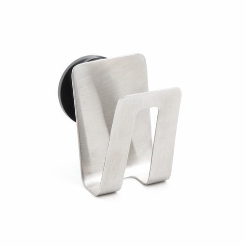 Sponge Holder, Stainless Steel