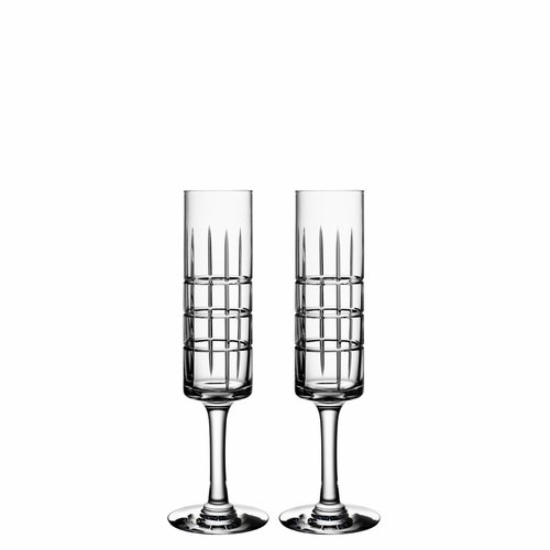 Street Champagne, Set of 2