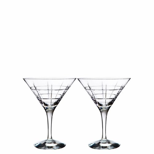 Street Martini, Set of 2