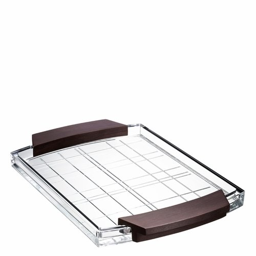 Street Serveware Serving Tray