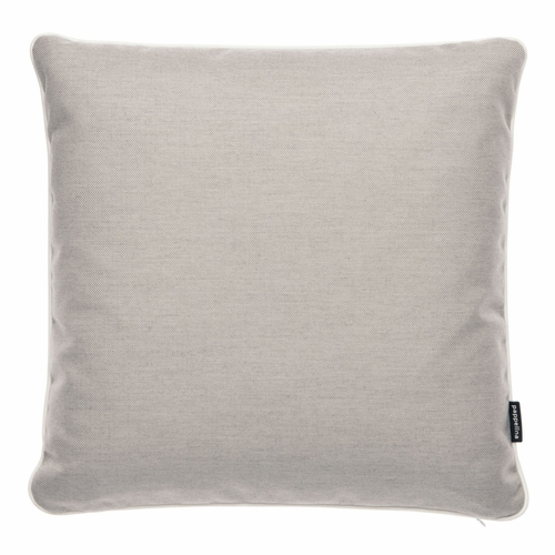 "Pappelina Sunny Stone Outdoor Cushion - 17"" x 17"""