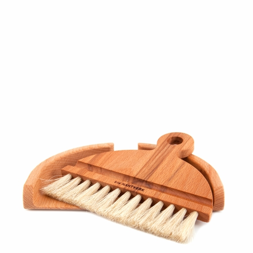 Table / Counter Brush