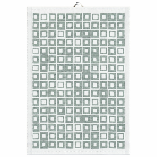 Taylor 040 Tea Towel, 14 x 20 inches
