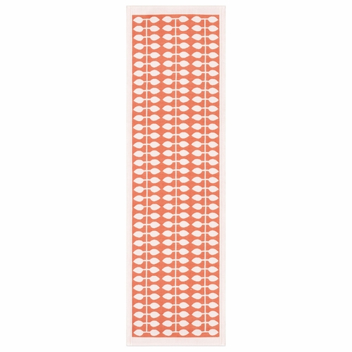Tinas Host Table Runner, 14 x 47 inches