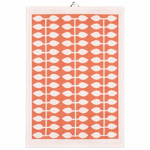 Tinas Host Tea Towel, 14 x 20 inches