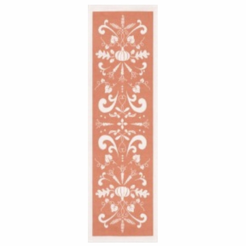 Tinas Skord Table Runner, 14 x 47 inches