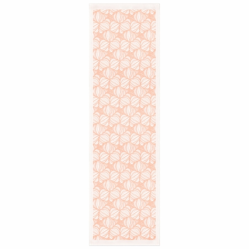 Trinity 050 Table Runner, 14 x 47 inches