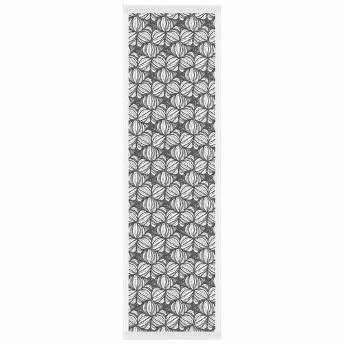 Trinity 097 Table Runner, 14 x 47 inches