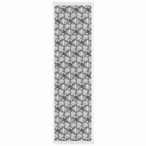 Trinity 097 Table Runner, 20 x 59 inches