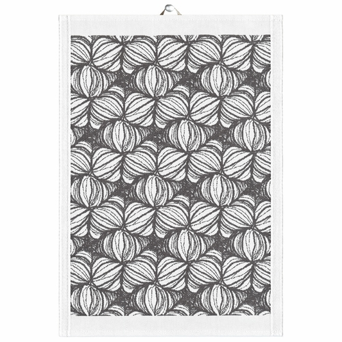 Trinity 097 Tea Towel, 19 x 28 inches