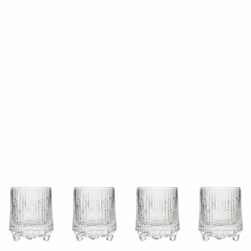 Ultima Thule Cordial Glass, Set of 4