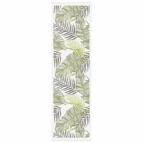 Verle Table Runner, 14 x 47 inches