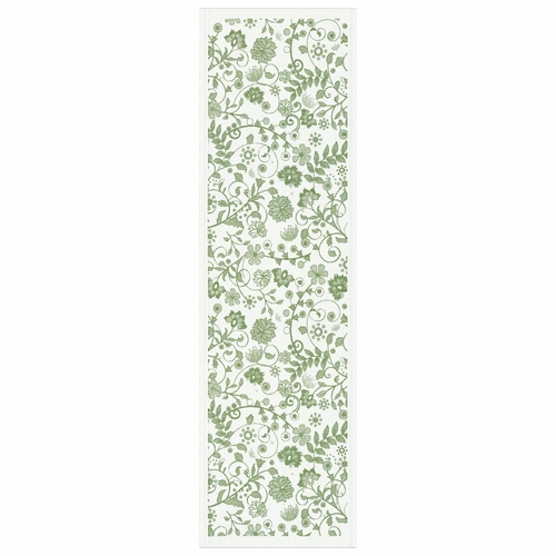 Vitra 041 Table Runner, 14 x 47 inches