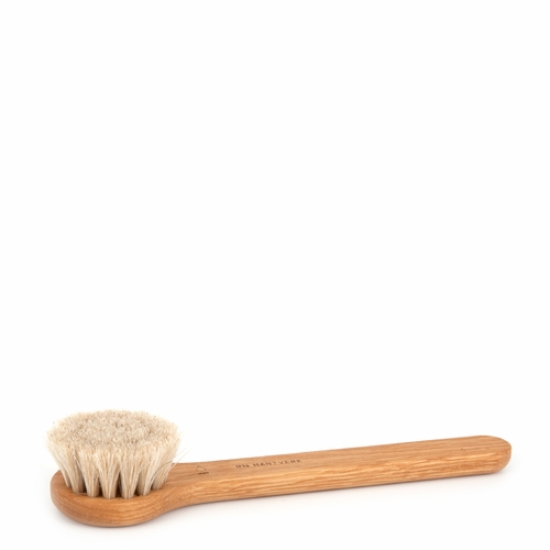 Iris Hantverk Wet Use Face Brush