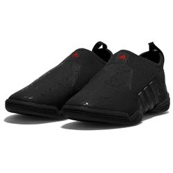ADIDAS ADI-CONTESTANT SHOES BLACK