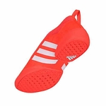 ADIDAS ADI-CONTESTANT SHOES ORANGE - image 1