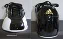 ADIDAS ADI-EVOLUTION 2 SHOES - image 2