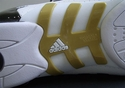 ADIDAS ADI-EVOLUTION 2 SHOES - image 3