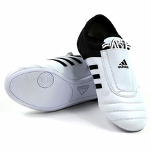 ADIDAS ADI-KICK TRAINING SHOES