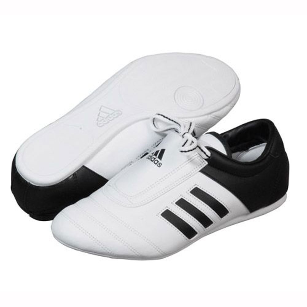 ADIDAS ADI KICK TRAINING SHOES on sale only $47.95