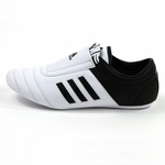 ADIDAS ADI-KICK TRAINING SHOES - image 1