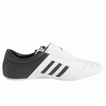 ADIDAS ADI-KICK TRAINING SHOES - image 3