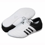 ADIDAS ADI-KICK TRAINING SHOES - image 4