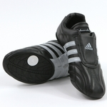 ADIDAS ADI LUXE SHOES - image 3