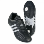 ADIDAS ADI LUXE SHOES - image 4