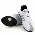 ADIDAS ADI LUXE SHOES - image 2