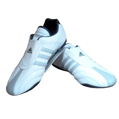 ADIDAS ADI LUXE SHOES