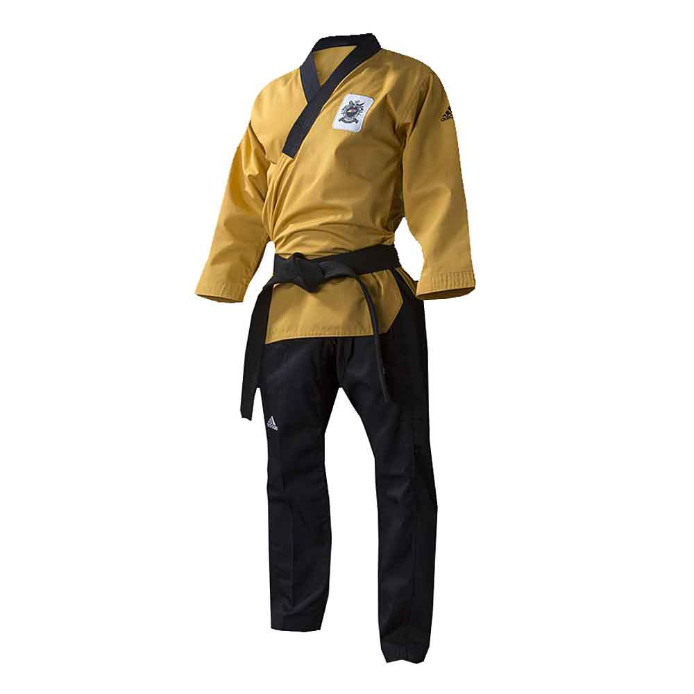 3df92516f53 kungfu4less.com USD Promo Shipping UPS Ground Priority Mail ...