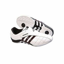 ADIDAS ADI-STORM SHOES