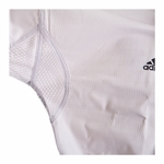 ADIDAS ADICHAMP 3 TKD UNIFORM - image 3