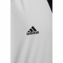 ADIDAS ADIFLEX TAEKWONDO UNIFORM WITH 3 STRIPE - image 3