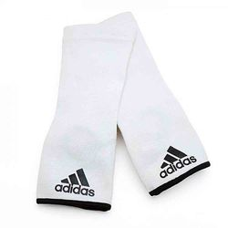 ADIDAS CLOTH ANKLE SUPPORTER