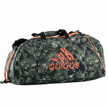 835559502f SPORTS BAGS sold at the lowest price