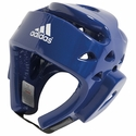 ADIDAS SUPREME TKD SPARRING GEAR SET W SHIN AND GROIN - image 1