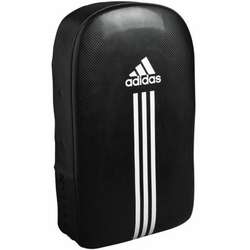 ADIDAS DELUXE SPARRING STRIKING PAD